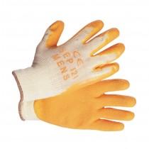Dickies Super Grip Glove (GL0800) - One Size