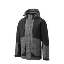 Timberland PRO Dry Shift Max Jacket - Grey - XXL