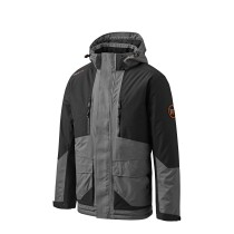 Timberland PRO Dry Shift Max Jacket - Grey - M
