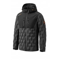 Timberland PRO Endurance Shield Jacket - Grey - XXL