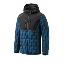 Timberland PRO Endurance Shield Jacket - Teal - XL
