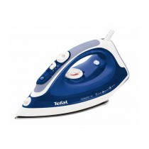 Tefal Maestro 2300W Steam Iron - FV3770