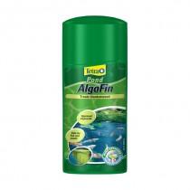 Tetra Pond Algofin - 500ml