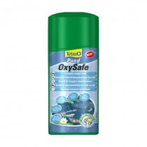 Tetra Pond Oxysafe - 250ml