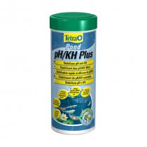Tetra Pond PH/KH Plus - 300ml