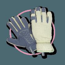Treadstone Clip Capability Ladies Gloves - M