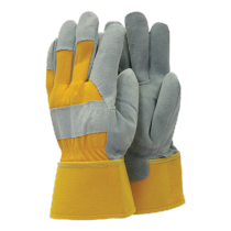 Town & Country General Purpose Rigger Gloves - L