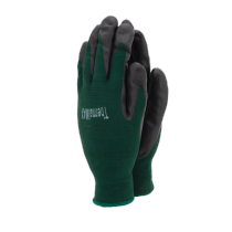 Town & Country Thermalmax Gloves - M