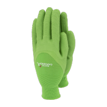 Town & Country Master Gardener Lite Gloves - L