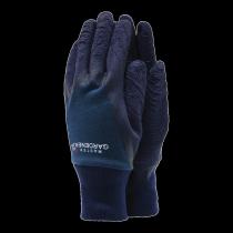 Town & Country Master Gardener Gloves - Navy - L
