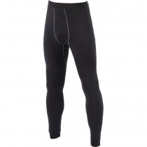 Dickies Baselayer Thermal Long Johns (TH50000) Black - Large