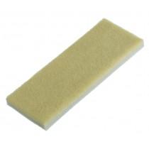 Harris Taskmasters Paint Pad Refill - Large