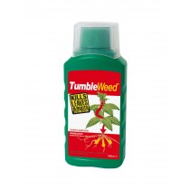 TumbleWeed - 500ml