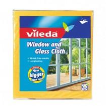 Vileda (481900) Window and Glass Cloth