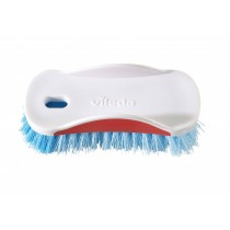 Vileda (125810) Comfort Scrubbing Brush