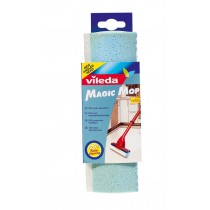 Vileda (116976) Magic Mop Refill
