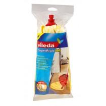 Vileda (128263) Supermocio Soft Mop Refill