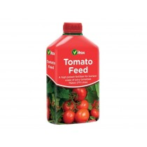 Vitax Liquid Tomato Feed - 1L
