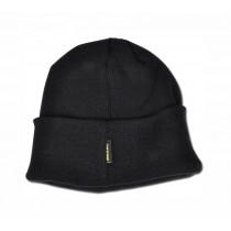 Dickies Thinsulate Watch Hat - Black