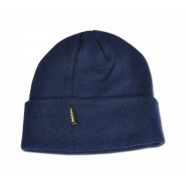 Dickies Thinsulate Watch Hat - Navy Blue