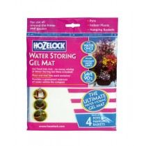 Hozelock 2022 Water Storing Gel Mat