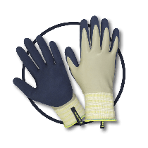 Treadstone Clip Watertight Gloves - M