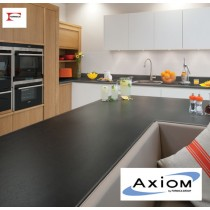 Axiom Worktops - Available to Order In Store Only