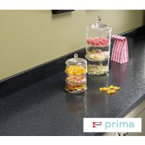 Prima Worktops - Available to Order In Store Only