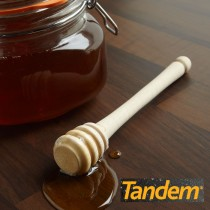 Tandem Worktops - Available to Order In Store Only
