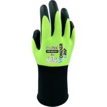 Wonder Grip WG-1855HY U-Feel Gloves - L