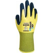 Wonder Grip WG-310HY Comfort Gloves - M