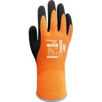 Wonder Grip WG-338 Thermo Plus Gloves - M