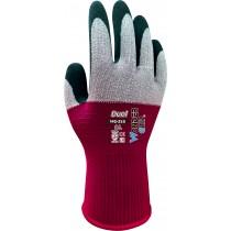 Wonder Grip WG-355 DUAL Gloves - M