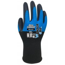 Wonder Grip WG-422 Bee-Smart Gloves - L
