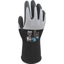 Wonder Grip WG-555 Duo Gloves - L