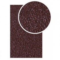 Robert Sorby WPE120A ProEdge Aluminium Oxide Belt - 120 Grit