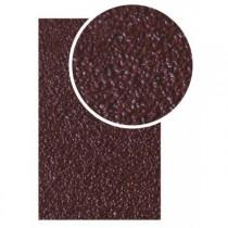 Robert Sorby WPE240A ProEdge Aluminium Oxide Belt - 240 Grit
