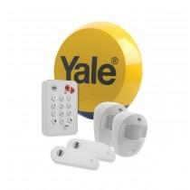 Yale Security (EF-KIT1) Easy Fit Standard Alarm - Kit 1