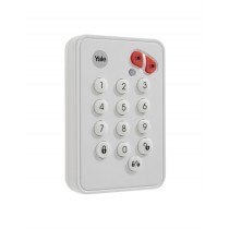 Yale Security (EF-PETRIR) Easy Fit Remote Keypad