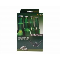 Young's Beer Bottle Capper - Boxed