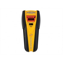 Zircon Multiscanner i520 - One Step Centre Finder