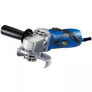 Draper (83592) Storm Force 115mm Angle Grinder - 650W