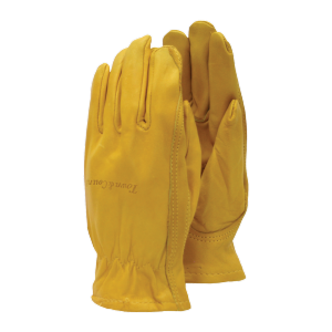 Town & Country Premium Leather Gloves - XL