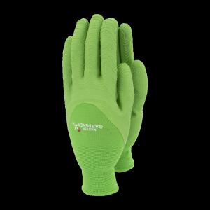 Town & Country Master Gardener Lite Gloves - L